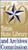 centennial_logo-sm